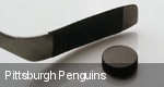 Pittsburgh Penguins tickets